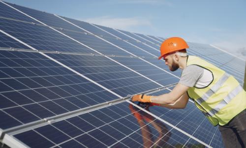 COMPRA PLACAS SOLARES - Reduce tu Factura   Ahorra con Energía Solar