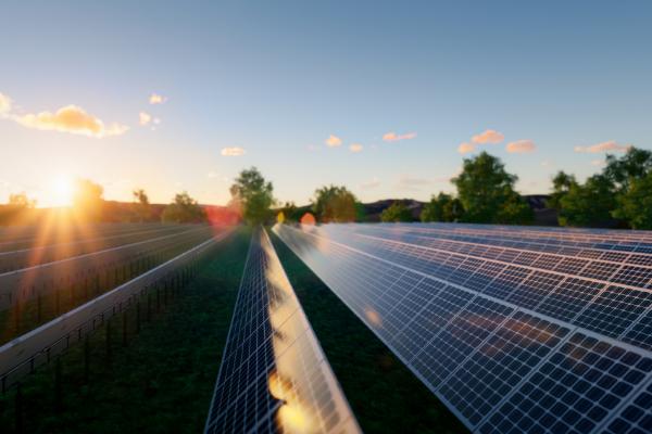 por que comprar placas solares merece la pena la energia solar