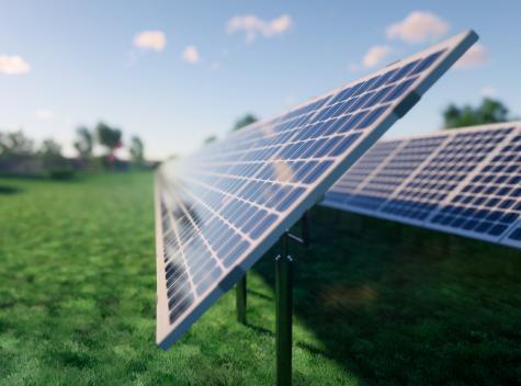 como orientar las placas solares para conseguir el mejor rendimiento