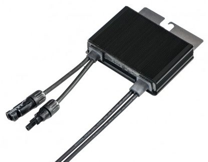 optimizadores para placas solares solar edge